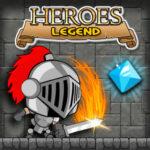 Heroes Legend