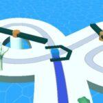 Path Paint 3D
