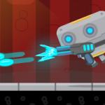 Robo Battle