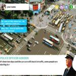 The Mayor City Decision